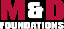 M&D Foundations & Building Services Limited